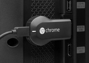 google-chromecast-with-ethernet-adapter