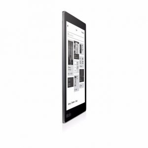 kobo-aura-one-from-the-side