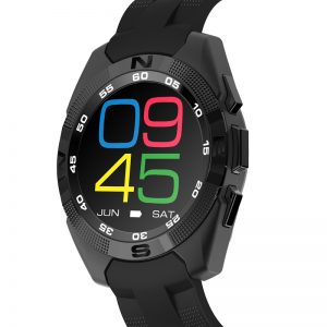 no-1-g5-smartwatch