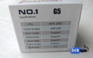 no-1-g5-smartwatch-specs