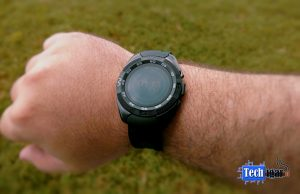 no-1-g5-smartwatch-worn