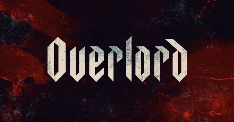 overlord movie still